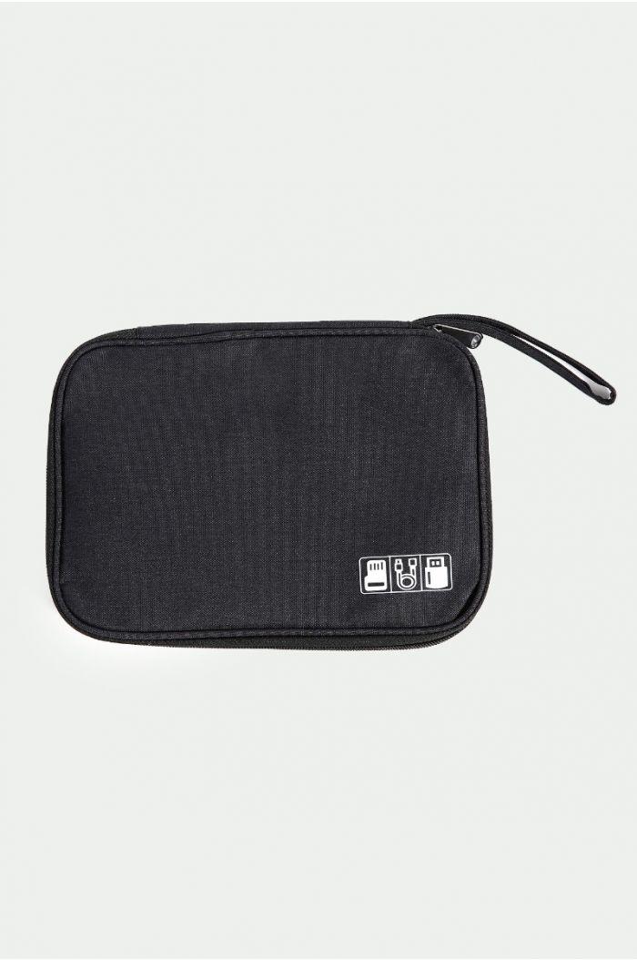 Elctronics accessories wallet